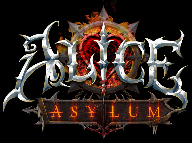 asylum-logo-sm.jpg